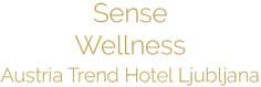Sense Wellness